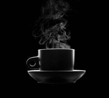 Sıcak çay içmek yemek borusu kanseri riskini 5 kat artırıyor