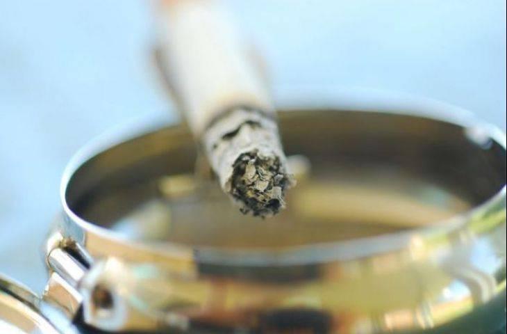 Sigara İleri Evre Böbrek Kanserinde Tedavinin Etkinliğini Azaltıyor Olabilir mi?