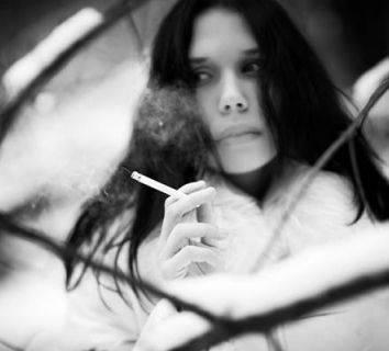 Sigara içmek meme kanseri riskini arttırır mı?