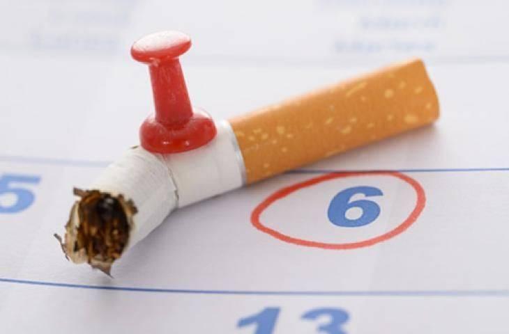 Sigara ile kanser ilişkisi