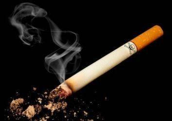 Sigaranın Neden Olduğu Yaşam Kayıpları Tahmin Edilenlerin de Ötesinde
