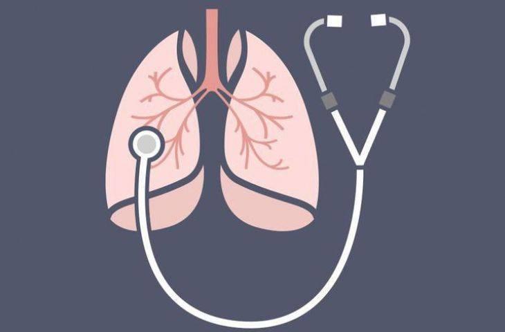 Sigarayı bıraktıktan sonra akciğerler nasıl iyileşir?
