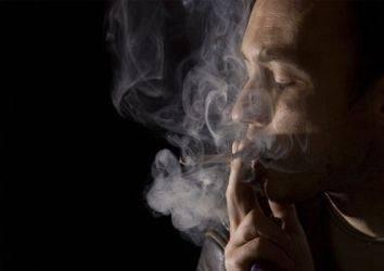 Sigarayı nasıl bırakabilirim?