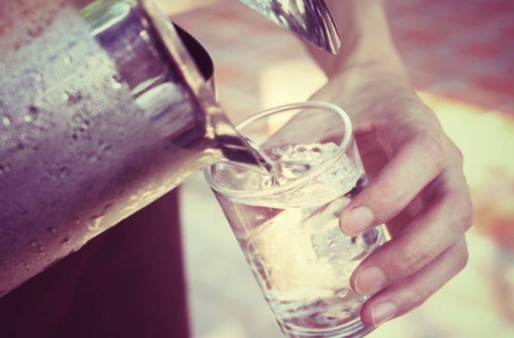 Soğuk su içmek kansere neden olur mu?