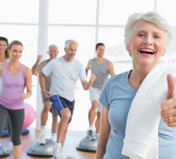 Spor yapmanın kendisi de bir çeşit beyin egzersizidir – sadece 30 dakika yeterli!