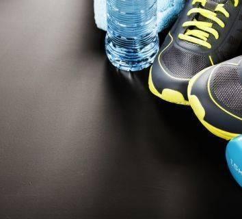 Sporda doğru sıvı tüketimi