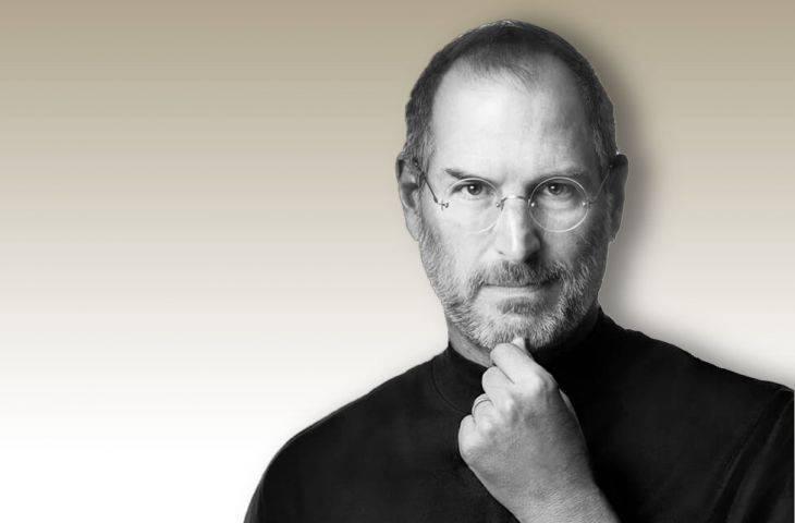 Steve Jobs ve binlerce yaşam alternatif kanser tedavilerine kurban ediliyor!