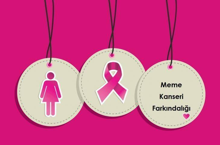 Şüpheli mamografi sonuçları meme MR ile aydınlatılabilir mi? Meme MR ilave kanser odaklarını saptayabilir mi? Saptanan odaklar, tedavi kararını etkiler mi?