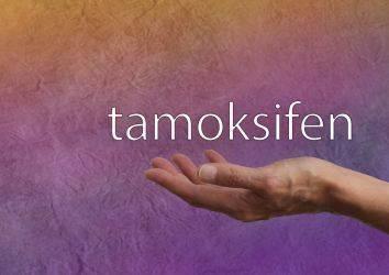 Tamoksifen – meme kanseri tedavisinde en yaygın kullanılan ilaç