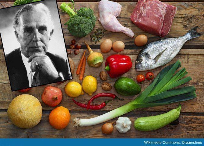 Taş Devri ve Paleolitik Diyet nedir