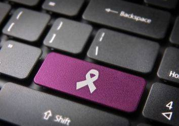 Testis kanseri çeşitleri nelerdir?