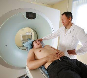 Testis kanserinde erken tanı ve tarama mümkün müdür? AFP ve Beta HCG nedir? Nasıl teşhis edilir?