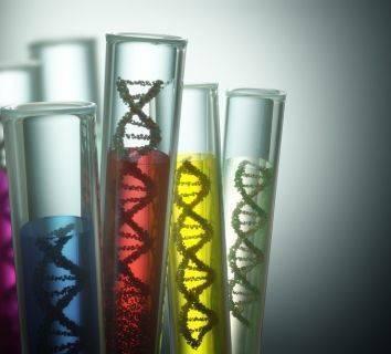 Testis kanserlerinin yarısının ailesel geçişli (kalıtımsal) olduğu bulundu