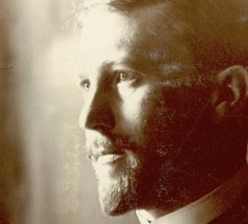 Theodor Boveri: kanserin genetik temelini açıklayan bilim insanı