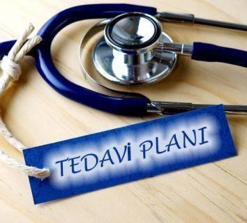 Tiroid kanseri nasıl tedavi edilir?