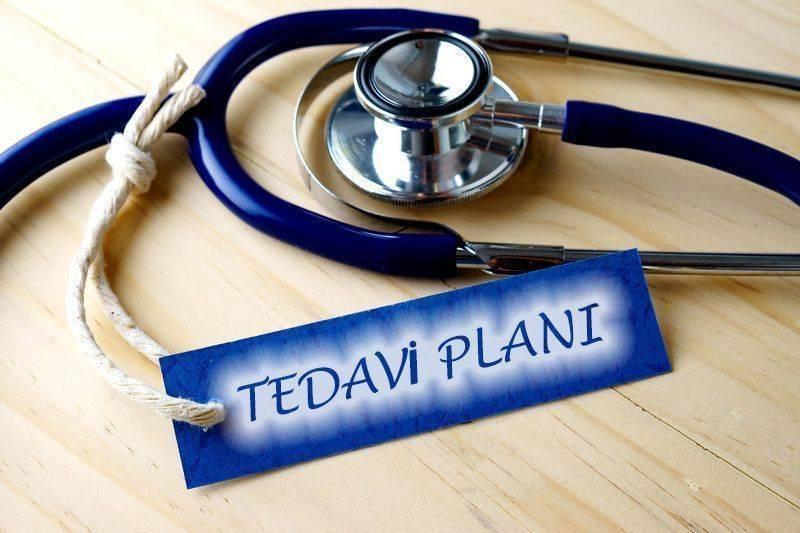 Tiroid kanseri nasil tedavi edilir
