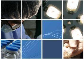 Tiroid kanseri tedavisi ve araştırmalarında yeni olan ne?