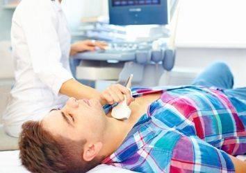 Tiroid kanserinde erken tanı ve tarama mümkün müdür? Tiroid fonksiyon testleri nelerdir? Nasıl teşhis edilir?