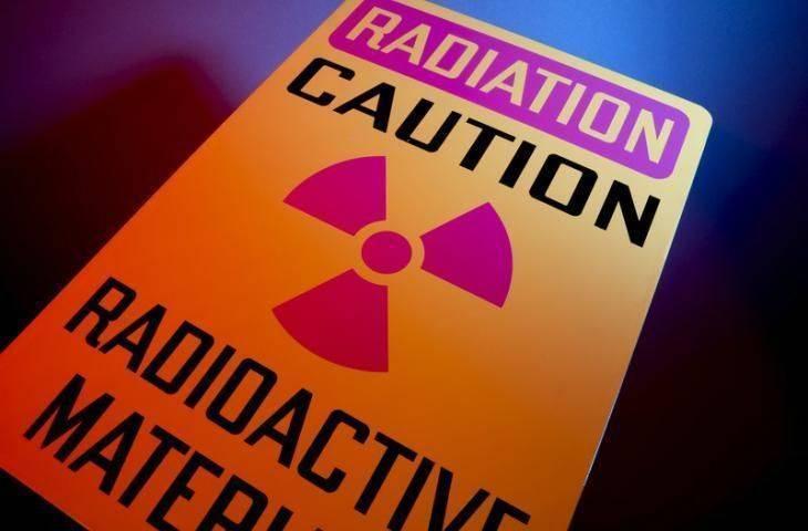 Tiroid kanserinde radyoaktif iyot tedavisi ve radyoterapi