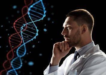 Tümör mutasyon yükü nedir? Kanserin genetik parmak izi