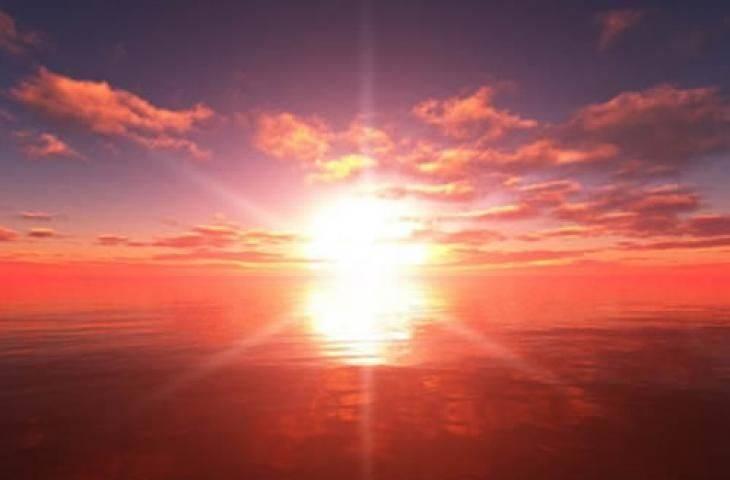 UV ışınları ile kanser ilişkisi