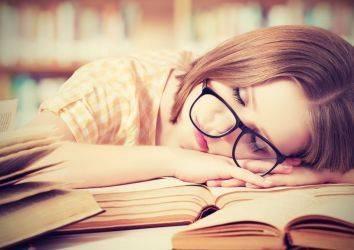 Uyku problemleri öğrenmeyi etkiliyor - Kaliteli uyku nedir, iyi bir uyku için ne yapmalı?