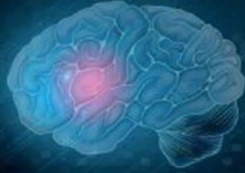 Uzun süre cep telefonu kullanımı beyin kanseri riskini artırıyor mu?