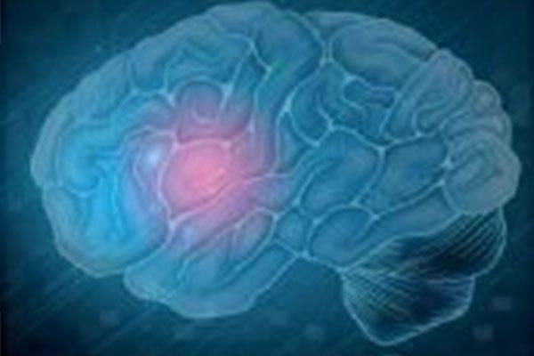 Uzun süre cep telefonu kullanımı beyin kanseri riskini ...