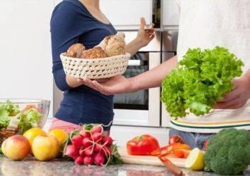 Vejeteryan beslenmenin daha sağlıklı olduğu doğru mudur?