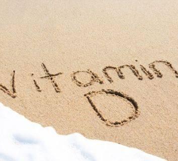 Vitamin D agresif meme kanserinde korunma ve tedavi yöntemi olabilir mi?