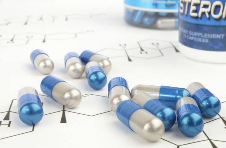 Vücut geliştirme için kullanılan anabolik steroidler ve gıda takviyeleri nedir, zararlı mıdır?
