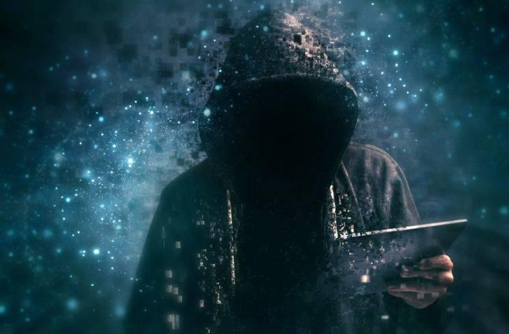 Wanna cry virüsü ile İngiltere sağlık sistemine siber saldırı