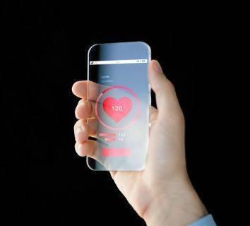 Web tabanlı uygulamalarla şikayet takibi, kanser hastalarının yaşam sürelerine katkı sağlıyor
