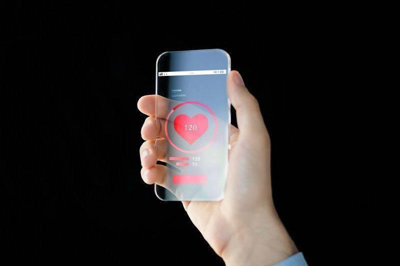 Web tabanlı uygulamalarla şikayet takibi kanser hastalarının daha uzun yaşamasına yardımcı