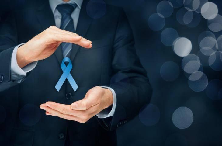 Prostat kanseri için yeni tedavilerden Enzalutamid artık ülkemizde eczanelerdeki yerini aldı