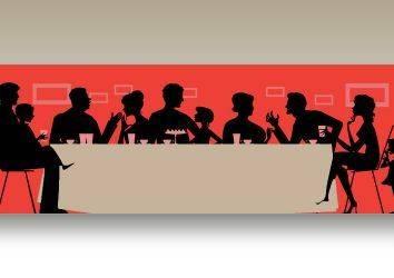 NE ZAMAN yemek yediğimiz, NE KADAR tükettiğimizden daha önemli olabilir!