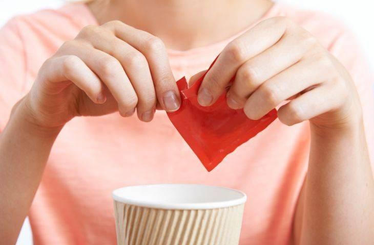 Yapay tatlandırıcı aspartam kanser yapar mı?