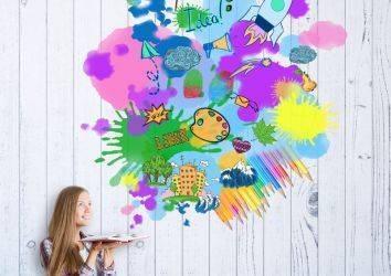 Yaratıcı sanat aktivitelerinin zihinsel ve fiziksel sağlığa büyük faydaları