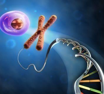 Yazı dizisi: Telomer ve Kanser ilişkisi 2. Kanser tedavisinde telomer hedefli ilaçlar