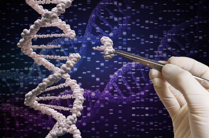 Yeni nesil CRISPR, genetik hastalıkların tedavisinde yüzde 99 başarı vaad ediyor