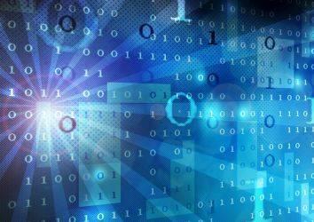 Yeni tedavilerin keşfi için Büyük Veri / Big Data nasıl yardımcı oluyor?