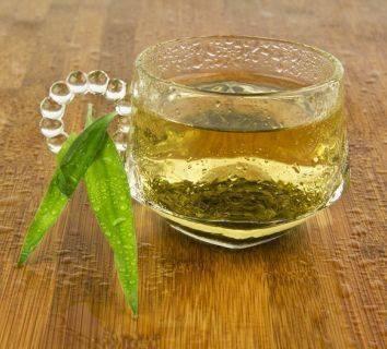 Yeşil çay nedir? Yeşil çay ekstresi kanser tedavisinde işe yarar mı?