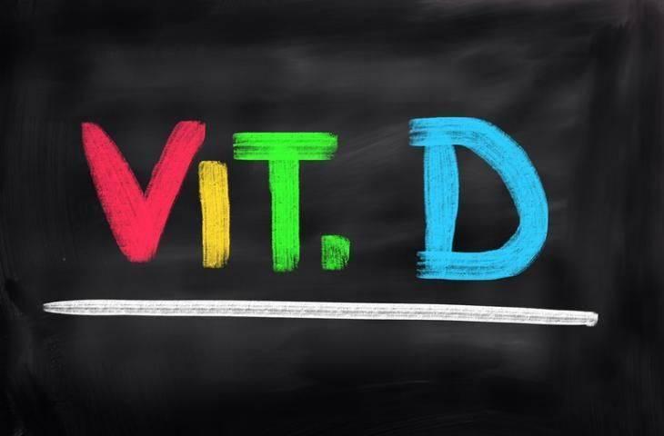 Yeterli D vitamini düzeyinin kanser riskini azalttığını gösteren kapsamlı bir bilimsel analiz