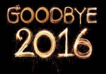 Yıl Biterken: 2016'da Sağlık Alanında Önemli Gelişmeler