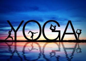 Yoga hakkında 10 kritik bilgi