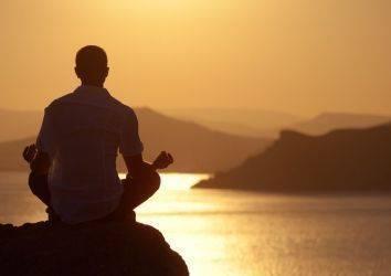 Yoga prostat kanseri tedavisi gören erkeklerde yan etkileri azaltıyor ve yaşam kalitesini arttırıyor