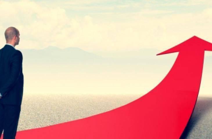 Yükseği hedeflemek – Kanserin gidişatını değiştirmek