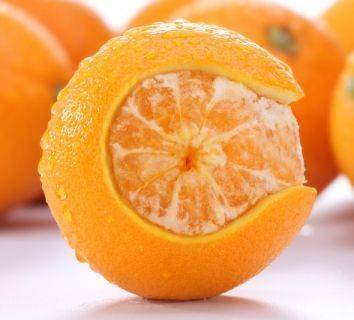 Yüksek doz C vitamini ve kanser