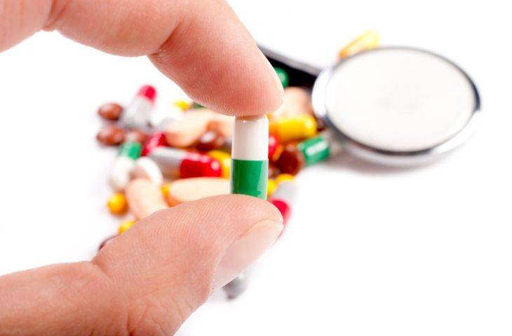 Yüksek dozda B6 ve B12 vitamini akciğer kanseri riskini artırıyor