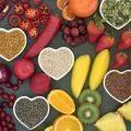 Yüksek posalı diyet, baş ve boyun kanseri riskini azaltabilir